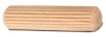 Diblu pentru lemn